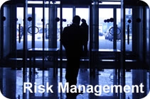 Click Here for Information on Risk Management